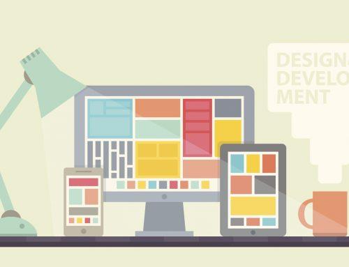 10 Motivi per adeguare il tuo Sito Web (eCommerce) verso Smartphone e Tablet