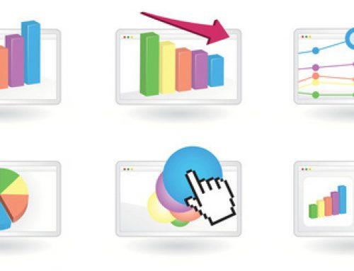 Social Marketing vs Newsletter. Chi Vince?
