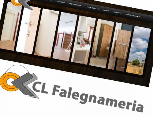 CL Falegnameria