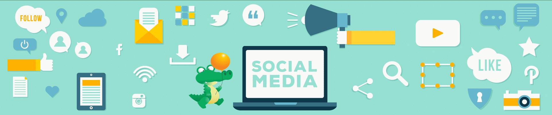 Social Marketing Sardegna