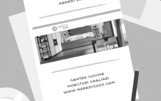 Centro Cucine Cagliari