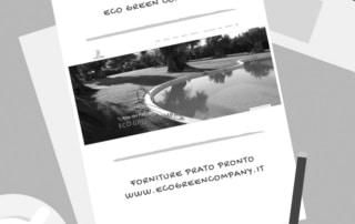EcoGreen Company