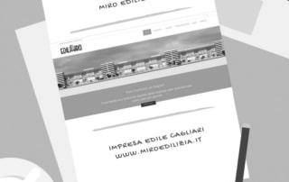 Miro Edilizia Cagliari