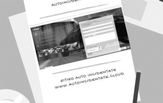 Auto Incidentate, Auto Sinistrate
