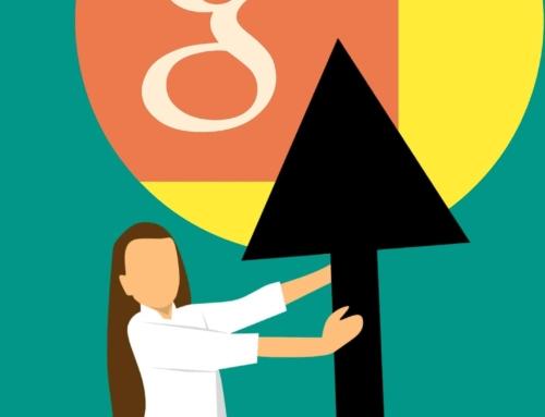 Come Scegliere l'Agenzia di  Web Marketing
