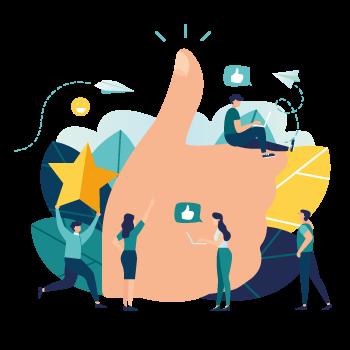 Staff Empatico Web Marketing