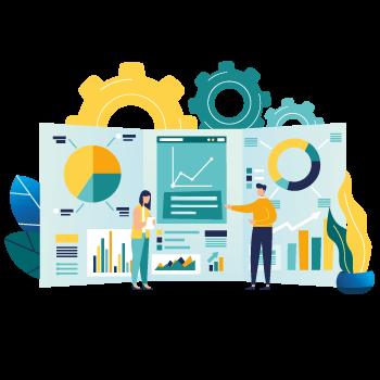 Ottimizzazione Strategia Web Marketing
